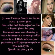makeup artist school cost 11 best makeup classes images on make up courses