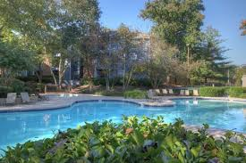3 bedroom houses for rent in nashville tn nashville tn apartments for rent realtor com