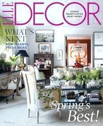 online home decor magazines best home decor magazines extraordinary home decor magazines get