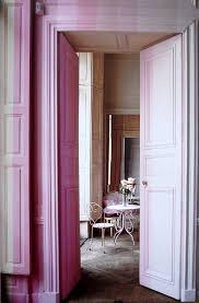 28 best enfilade images on pinterest french style french