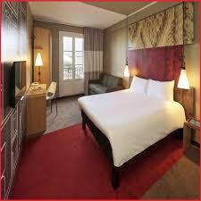 chambre hotes strasbourg le élégant chambre d hote strasbourg destiné à la maison cincinnatibtc
