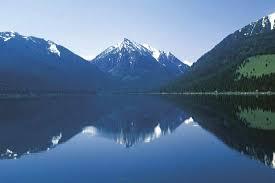 Table Mountain Oregon Oregon History Geography State United States Britannica Com