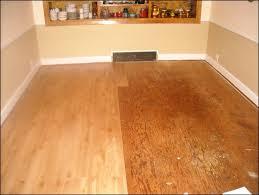 interiors wonderful attic flooring travertine flooring lino
