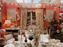 living room a391d31fc08eae82eb4c5464e11de21b white living rooms