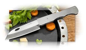 folding kitchen knives a g folding cook s knife with vg 10 agrussell com