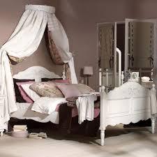 deco romantique pour chambre ordinaire deco romantique pour chambre 2 id233es deco romantique