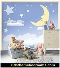 Best Nursery Decorating Ideas Images On Pinterest Babies - Baby boy bedroom design ideas