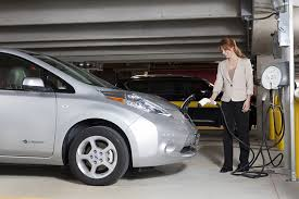 build your own ev charging station the ultimate guide to electric car charging networks plugincars com