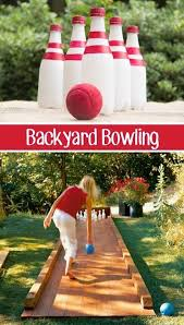 New Backyard Games by 31 Best Kids Game Ideas Images On Pinterest Games Diy And