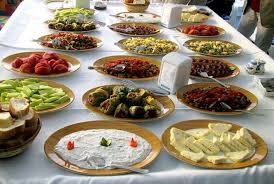 cuisine ottomane top 10 things to do in istanbul