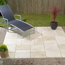 best 25 paved patio ideas on pinterest small garden table
