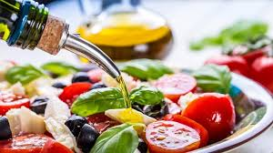 is the mediterranean diet best for diabetes type 2 diabetes