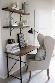 Living Room Corner Table Best 25 Living Room Desk Ideas On Pinterest Lp Player Office