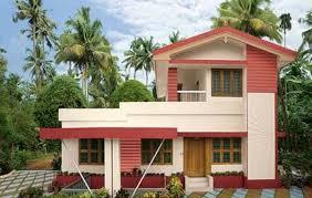 exterior house paints trendy home exterior paint color scheme 4 home ideas