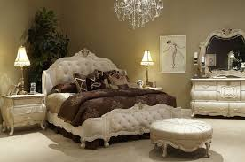 bedroom sets fresno ca the great of california king bedroom sets tedx designs cheap ashley