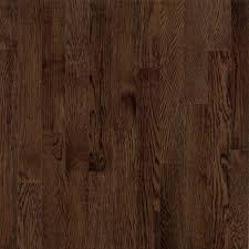 home depot black friday maple grove bruce american originals sugar white oak 3 4 in t x 5 in w x