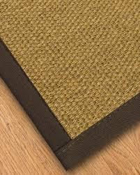 sisal runner rugs natural area rugs