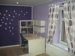chambre violet blanc chambre mauve et blanc 8 photos nicolio