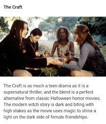 18 good movies to watch on halloween album on imgur