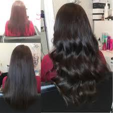 hair extensions aberdeen lmhairextensions hairextensions lm hair extensions aberdeen