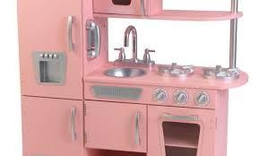 cuisine en bois pour fille jouet cuisine fille 100 images cuisine jouet frais photos
