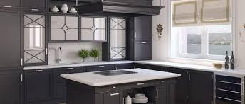 Elegant Kitchen Cabinets Las Vegas Beautiful Living Rooms A U0026 M Kitchen Cabinets Las Vegas Nv