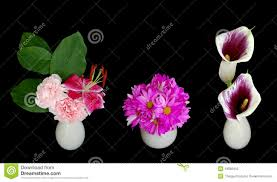 small flower arrangements stock photo image of examples 19586450