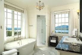 bathroom remodel design tips for hiring a bathroom remodel contractor