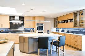 premade kitchen islands articles with pre made large kitchen islands tag built in kitchen