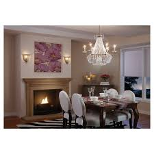 Dining Rooms With Chandeliers 94 Best Dining Room Lighting Ideas Images On Pinterest Lighting