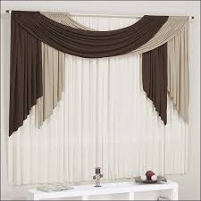 Amazing Traverse Curtain Rods Traverse by Interiors Wonderful White Sheer Curtains Traverse Curtain Rods