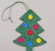 easy christmas crafts for toddlers to make find craft ideas