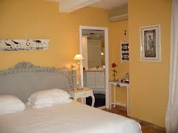 chambre d hotes manosque la chambre d hôtes manosque 2 du b b samarcande vallauris