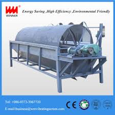 waste trommel waste trommel suppliers and manufacturers at