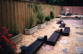 backyard designs compelling backyard designs backyard designs