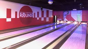 what time does spirit halloween open round 1 bowling set to open saturday at broadway mall newsday