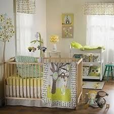 Farm Animals Crib Bedding by Animal Print Bedding Set Foter