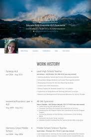 Teaching Resumes Samples by High Teacher Resume Samples Visualcv Resume Samples Database
