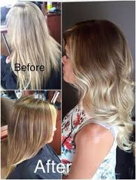 vomor hair extensions how much pin by jennifer ginger rowland on vomor hair extensions