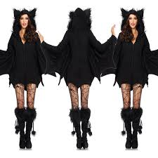 buy vire bat costumes and get free shipping on aliexpress