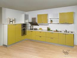 Modern Green Kitchen Cabinets Modern Kitchen Colors Kitchen Cabinet Cabinetry