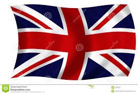 British Flag Nickname Union Jack Flag Stock Illustration Image Of Australia 2236187