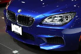 bmw blue color code best bmw series 2017