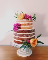 Cakewalk Bake Shop
