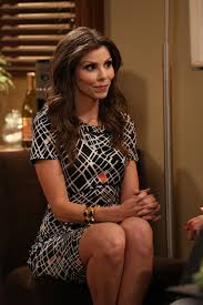 Heather Dubrow New Home by Heather Dubrow In Style Inspiration Board Pinterest