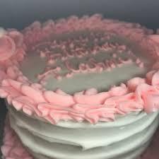 smallcakes closed 92 photos u0026 45 reviews cupcakes 14398 n