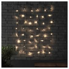 outdoor lighting garden u0026 fairy lights ikea