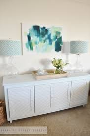 Diy Painted Furniture 227 Best Painted Furniture Images On Pinterest Furniture Ideas