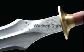 carbon steel kitchen knives for sale knifes damascus steel folding knives for sale carbon steel