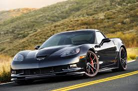 zr1 corvette price 2012 revealed the 2019 corvette zr1 zr1 corvsport com
